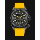 Breitling Professional Emergency II Night Mission V76325A4/BC46/246S/V20DSA/2 clone Watch