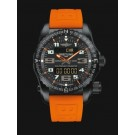 Breitling Professional Emergency II Night Mission V76325A5/BC46/234S/V20DSA/2 clone Watch