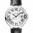 Replica Cartier Ballon Bleu de Cartier watch 42 mm W69016Z4