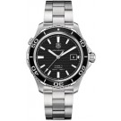 Tag Heuer Aquaracer 500M Calibre 5 Automatic Watch 41mm Replica WAK2110.BA0830