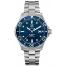 Tag Heuer Aquaracer 300M Calibre 5 Automatic Watch 41 mm WAN2111.BA0822