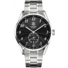 TAG Heuer Carrera Calibre 6 Heritage Automatic Watch 39 mm WAS2110.BA0732