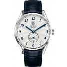 Tag Heuer Carrera Heritage Calibre 6 Automatic 39mm WAS2111.FC6293