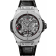 Fake Hublot Big Bang Tourbillon Power Reserve 5 Days Titanium 405.NX.0137.LR
