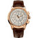 Replica Patek Philippe 175th Anniversary Collection Multi-Scale Chronograph 5975R-001