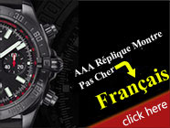Find more replica watches at watchescloud.co